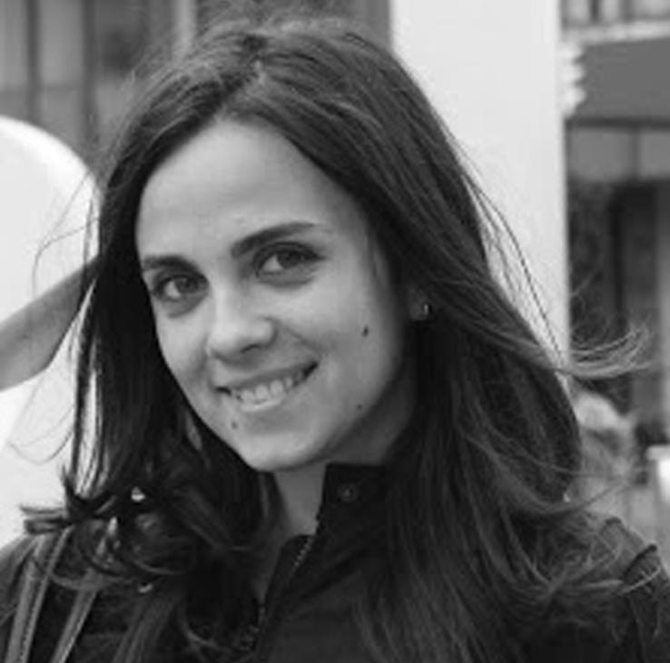 Chiara Beltrame