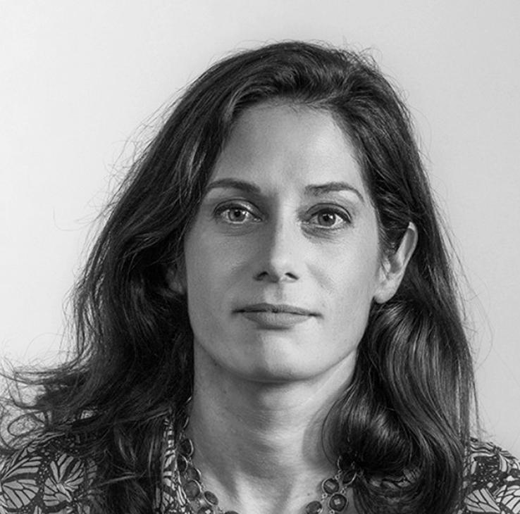 Marianna Bia
