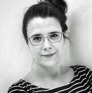 Cristina Lanz Azcarate
