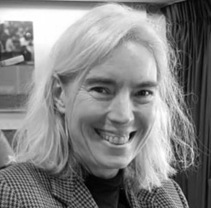 Charlotte Koch