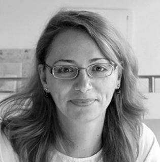 Diana Dina