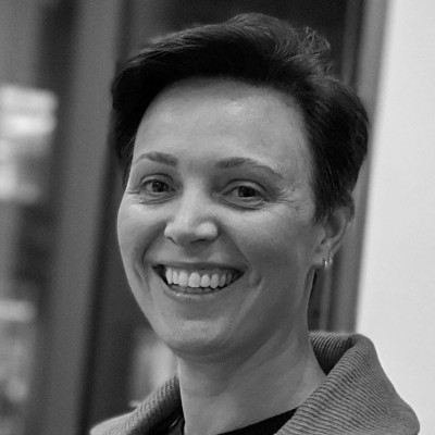 Stephanie Kaul
